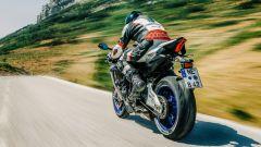 Bridgestone: quattro novità in arrivo a Intermot 2018 per tutti i gusti