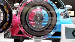 Bridgestone Tyre Printing - Immagine: 17