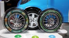 Bridgestone Tyre Printing - Immagine: 15
