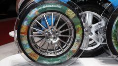 Bridgestone Tyre Printing - Immagine: 1