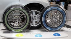 Bridgestone Tyre Printing - Immagine: 14