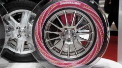 Bridgestone Tyre Printing - Immagine: 11