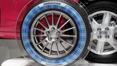Bridgestone Tyre Printing - Immagine: 10