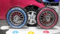 Bridgestone Tyre Printing - Immagine: 9