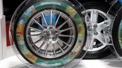 Bridgestone Tyre Printing - Immagine: 8