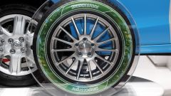 Bridgestone Tyre Printing - Immagine: 7
