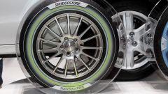 Bridgestone Tyre Printing - Immagine: 6