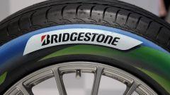 Bridgestone Tyre Printing - Immagine: 4