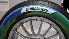 Bridgestone Tyre Printing - Immagine: 3