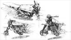 Brough Superior SS100 - Immagine: 4