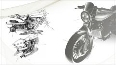 Brough Superior SS100 - Immagine: 85
