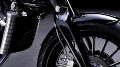 Brough Superior SS100 - Immagine: 45