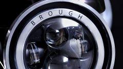 Brough Superior SS100 - Immagine: 43