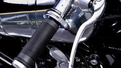 Brough Superior SS100 - Immagine: 53