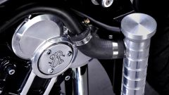 Brough Superior SS100 - Immagine: 54