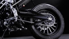 Brough Superior SS100 - Immagine: 64