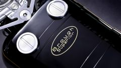 Brough Superior SS100 - Immagine: 62