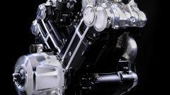 Brough Superior SS100 - Immagine: 58