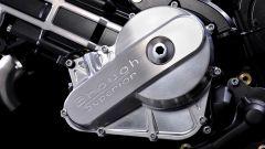 Brough Superior SS100 - Immagine: 55