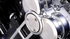 Brough Superior SS100 - Immagine: 42