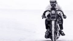 Brough Superior SS100 - Immagine: 15