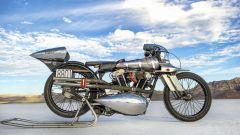 Brough Superior SS100 - Immagine: 35