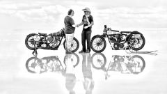Brough Superior SS100 - Immagine: 41
