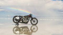 Brough Superior SS100 - Immagine: 33