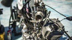 Brough Superior SS100 - Immagine: 29