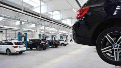 BrumBrum, a Reggio Emilia fino a 1.200 auto in vendita al mese