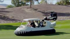Bubba's Hover - Immagine: 3