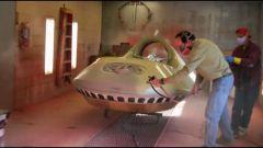 Bubba's Hover - Immagine: 6