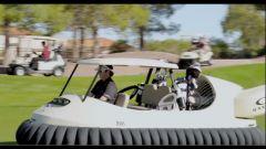 Bubba's Hover - Immagine: 1