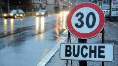 Danni da buche stradali: il risarcimento ora è sempre dovuto? - Immagine: 2