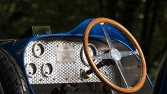 Bugatti Baby II, la mia automobilina è differente [VIDEO] - Immagine: 5