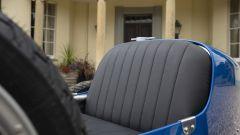 Bugatti Baby II, la mia automobilina è differente [VIDEO] - Immagine: 6