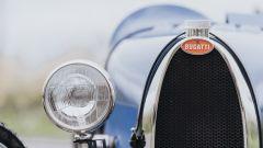 Bugatti Baby II, la mia automobilina è differente [VIDEO] - Immagine: 7