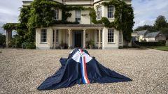Bugatti Baby II, un regalo di compleanno in grande stile