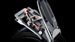 Bugatti belt buckle: una cintura da 84.000 USD - Immagine: 1