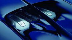 Addio Veyron, benvenuta Bugatti Chiron - Immagine: 14