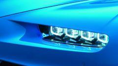Addio Veyron, benvenuta Bugatti Chiron - Immagine: 9