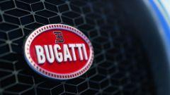 Addio Veyron, benvenuta Bugatti Chiron - Immagine: 15