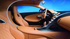 Addio Veyron, benvenuta Bugatti Chiron - Immagine: 17