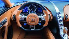 Addio Veyron, benvenuta Bugatti Chiron - Immagine: 18