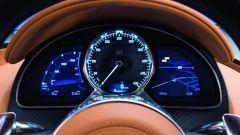 Addio Veyron, benvenuta Bugatti Chiron - Immagine: 19