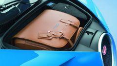 Addio Veyron, benvenuta Bugatti Chiron - Immagine: 20