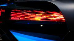 Bugatti Divo: l'auto da 5 milioni di euro in video da Parigi - Immagine: 12