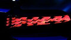 Bugatti Divo: l'auto da 5 milioni di euro in video da Parigi - Immagine: 56