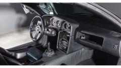 Bugatti EB110 Super Sport: in vendita con soli 950 km all'attivo - Immagine: 5