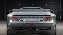 Bugatti EB110 Super Sport: in vendita con soli 950 km all'attivo - Immagine: 7